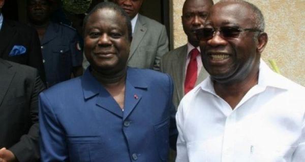 bedie_gbagbo_1