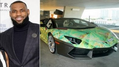 io-35.-LEBRON-JAMES-–-LAMBORGHINI-AVENTADOR-ROADSTER-ESTIMATED-400K35