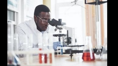 nigerian-scientist