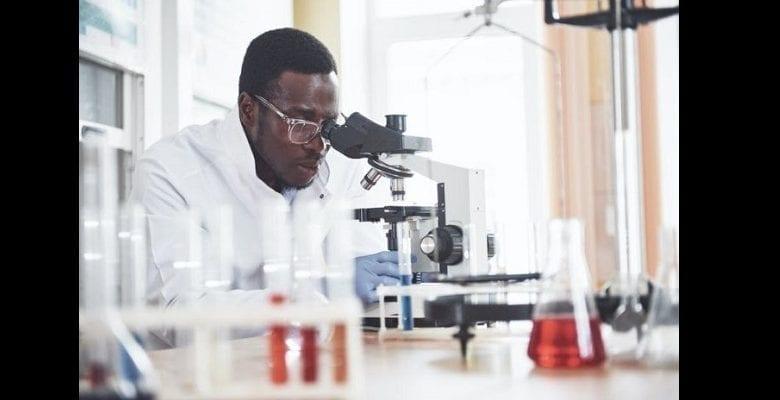 nigerian-scientist