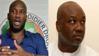 Didier-Drogba-Vs-Idriss-Diallo