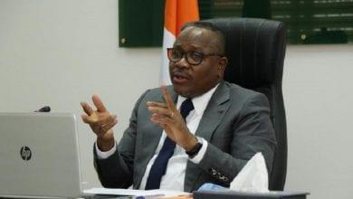 Ibrahime-Coulibaly-Kuibiert-CEI