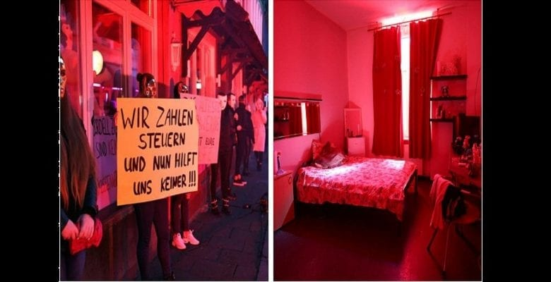 Sex-workers-in-Germany-march-for-re-opening-of-brothels-lailasnews-8-scaled