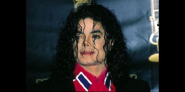 file-photo-10th-anniversary-michael-jackson-death-michael-jackson-nabob-dinner-credi