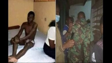 kenyan-police-officer-caught-pants-down-raping-covid-19-patient-in-quarantine