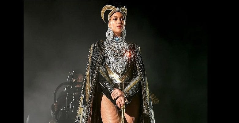 lead-beyonce-witchcraft
