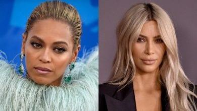 Beyonce-Kim-Kardashian-AAP-1120