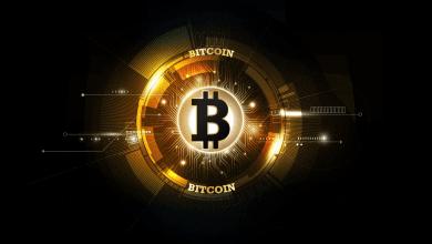 Bitcoin-CKA-Shutterstock.com_
