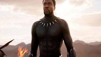 Chadwick-Boseman-Black-Panther-Marvel