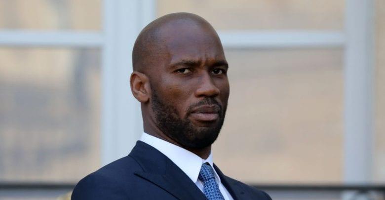 Former-Ivorian-international-footballer