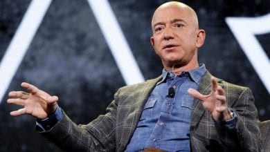 Jeff-Bezos-John-Locher-AP-Shutterstock-860×598