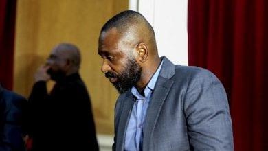 Jose-Filomeno-dos-Santos-a-louverture-de-son-proces-lundi-9-decembre-devant-un-tribunal-de-Luanda
