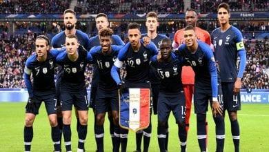 L-equipe-de-France-dans-le-chapeau-2-quelles-consequences