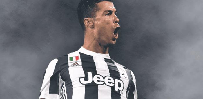 Ronaldo-Juventus-1-750×368