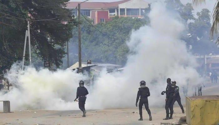 benintimes-cote-d-ivoire-manifestant-tues-par-le-commissariat-de-bonoua-pris-d-assaut-01