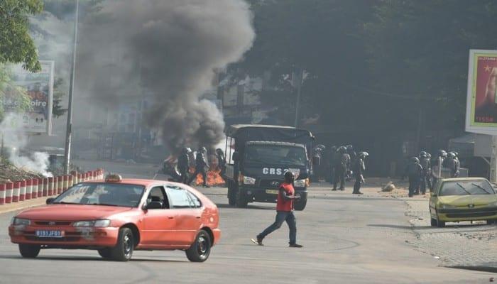 presidentielle-en-cote-d-ivoire-au-moins-4-morts-dans-des-violences