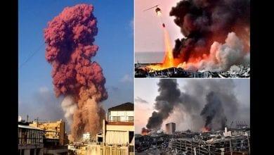 skynews-beirut-explosion-harbour_5058311