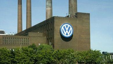 volkswagen-usine-wolfsburg