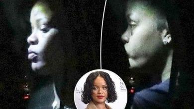 0_PAY-MAIN-MAIN-Rihanna