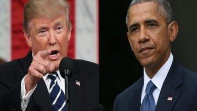 170305143551-trump-obama-split-exlarge-169 (1)
