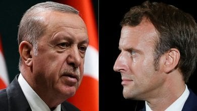 661_magic-article-actu_cdb_601_f50beca7c8e3e4148c2b0edc9a_ne-cherchez-pas-querelle-a-la-turquie-l-avertissement-du-president-turc-erdogan-a-emmanuel-macron_cdb601f50beca7c8e3e4148c2b0edc9a
