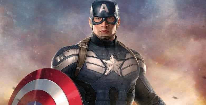 Captain-America-Why-Chris-Evans-Wont-Return
