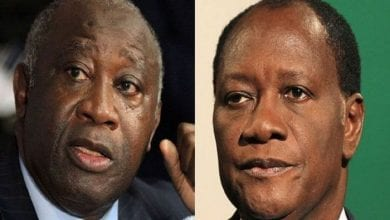 Cote-dIvoire-Gbagbo-Ouattara-2-1024×512
