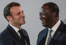 Emmanuel-Macron-Alassane-Ouattara-Abidjan-21-decembre-2019_0_729_486