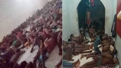 Exposed-Saudi-detention-center-where-Nigerians-others-are-jam-packed-lailasnews-758×379