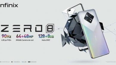 IMG-20200907-WA0002