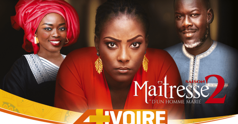 MAÎTRESSE-D'UN-HOMME-MARIÉ_S2