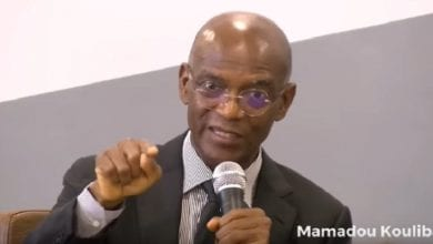 Mamadou-Koulibaly