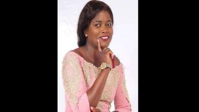 ProphetessE