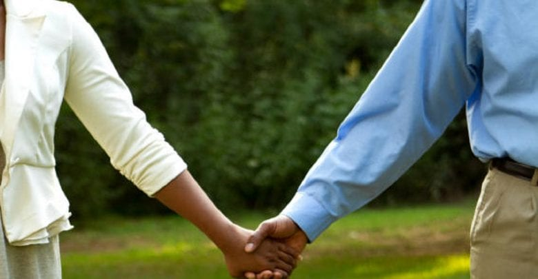 recherche femme seropositive pour mariage