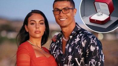 TM-comp-Ronaldo