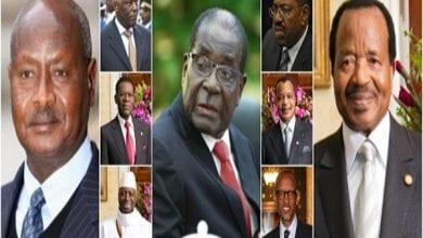 african-presidents1479449536101_aspR_2.212_w500_h226_e400