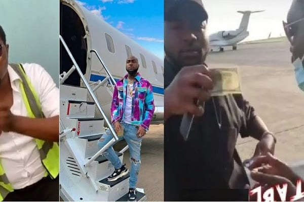 davido-please-help-me-airport-official-who-davido-tipped-100-cries-out-for-help-after-getting-fired-1200×720
