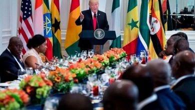 trump-africa