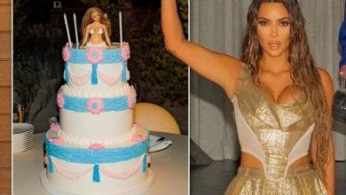 0_MAIN-Kim-K-spent-$1m-on-controversial-bday-trip
