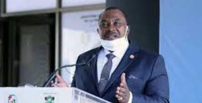 Adjoumani JNCC 2020