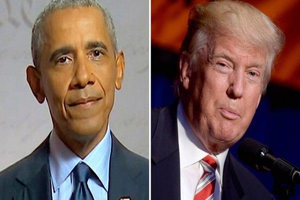 Barack-Obama-Donald-Trump