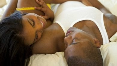 Black-Couple-in-bed-e1443533816509
