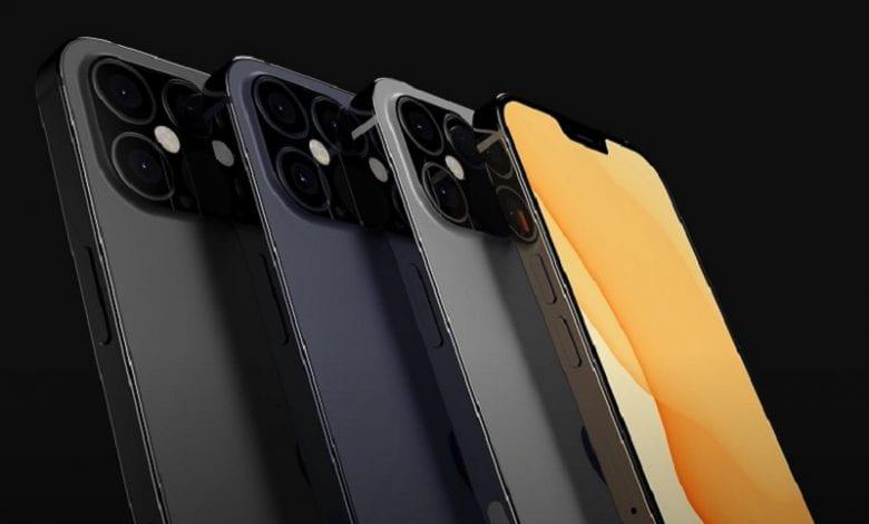 EAP-iphone-12