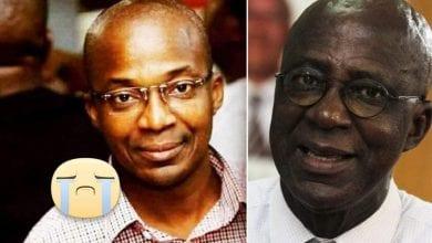 Fils-Laurent-Akoun