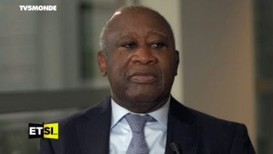 Laurent-Gbagbo-1
