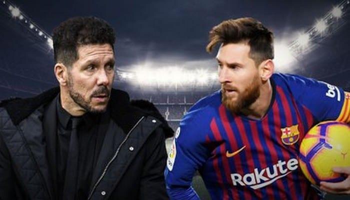Messi-vs-Simeone
