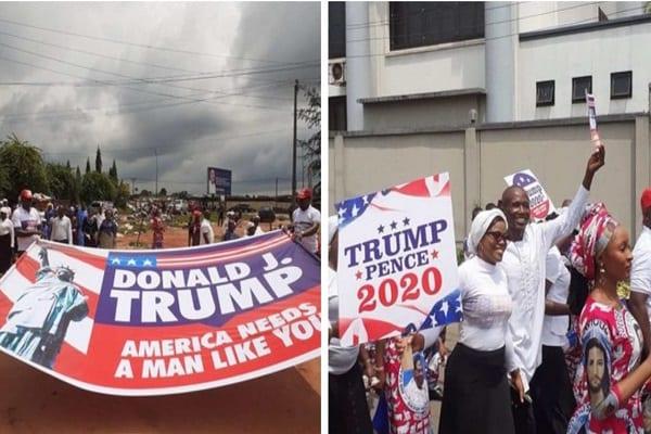 Nigerian-Church-holds-prayer-walk-for-Donald-Trump-lailasnews-5-scaled-1280×720