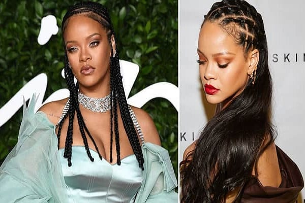 Rihanna-Apologizes-To-The-Muslim-Community-For-Song-Played-At-Her-Savage-X-Fenty-Show