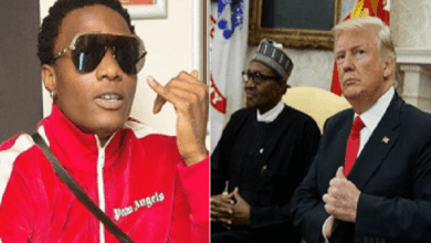 cluelessness-buhari-and-trump-are-the-same-says-wizkid