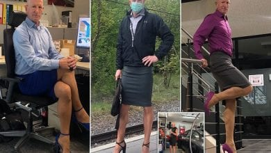 crap-married-dad-wears-skirts-and-stiletto-heels-to-challenge-gender-stereotypes